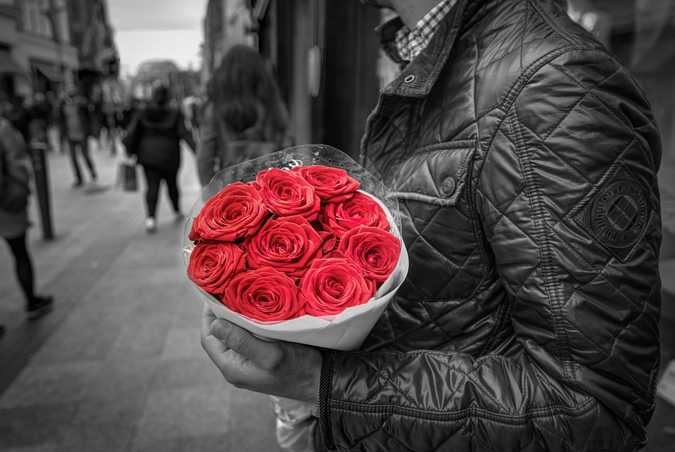 How Businesses Can Take Advantage of Valentine's Day