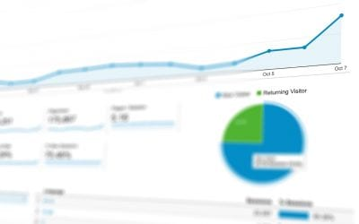 Is off-page or on-page SEO more important?
