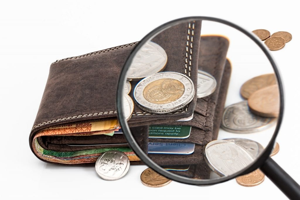 Launching a Business on a Shoestring Budget
