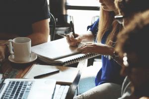 Delegating Tips