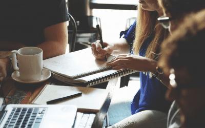 5 Fool-proof Delegating Tips