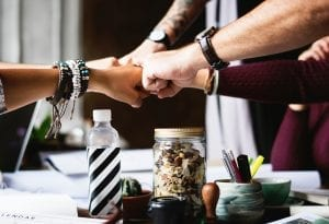 Secrets to Improving Employee Relations