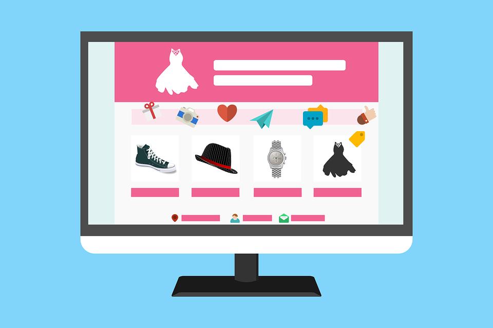 Basics of Online Selling