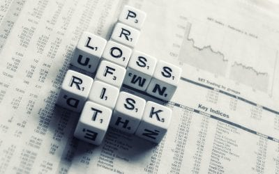 Has Your Business Plateaued?
