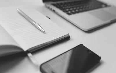 Curbing Your Workaholic Tendencies