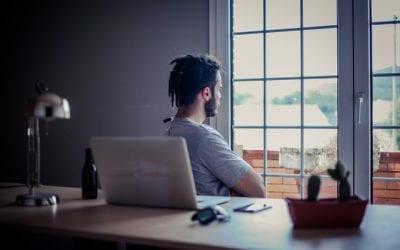 Should Entrepreneurs Outsource?