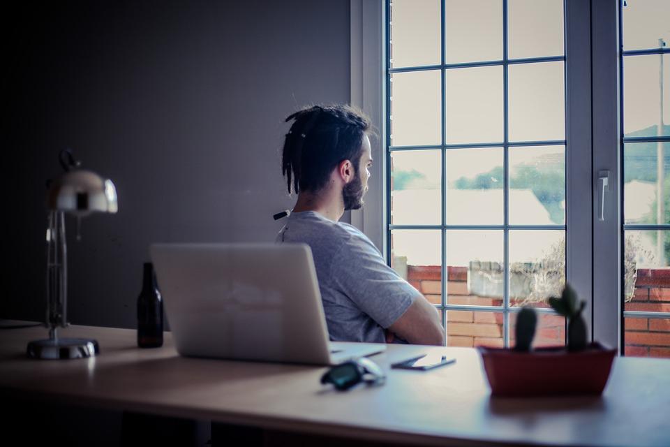 Entrepreneurs Outsource