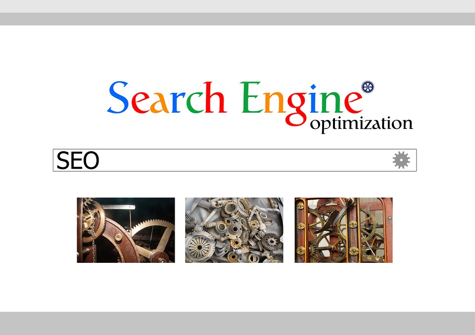 SEO must-reads